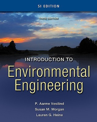 Environmental Engineering Pdf