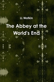 The Abbey at the World's End