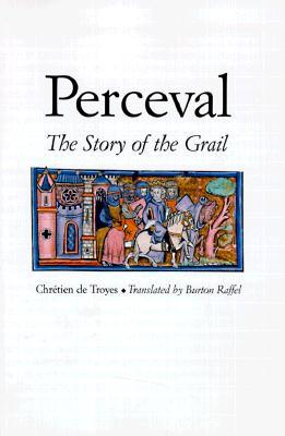 perceval-the-story-of-the-grail