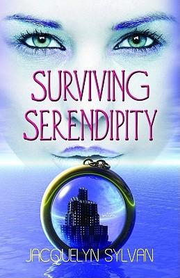 surviving-serendipity