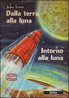 Dalla terra alla Luna - Intorno alla luna