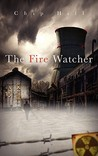 The Fire Watcher