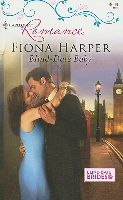 Blind-Date Baby