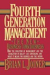 Fourth Generation Management