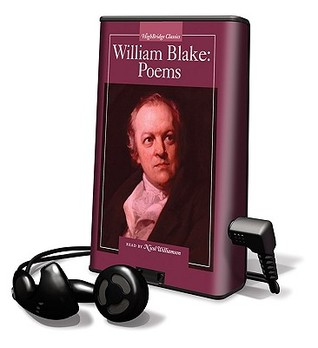 William blake: poems by William Blake