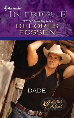 Dade by Delores Fossen