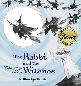 the-rabbi-and-the-twenty-nine-witches