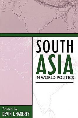 south-asia-in-world-politics