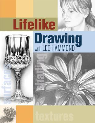 Lifelike drawing with lee hammond by lee hammond 780211 fandeluxe Choice Image