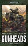 Gunheads (Warhammer 40000)