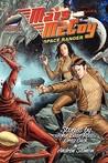 Mars McCoy - Space Ranger Vol One