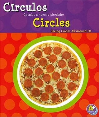 C�rculos/Circles by Sarah L. Schuette