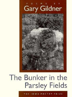 The Bunker in the Parsley Fields