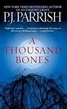 A Thousand Bones (Louis Kincaid, #8)