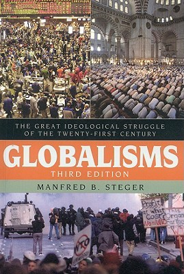 Globalisms the great ideological struggle of the twenty first 6946092 sciox Choice Image