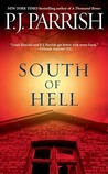South of Hell (Louis Kincaid, #9)