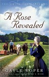 A Rose Revealed (Amish Farm Trilogy, #3)