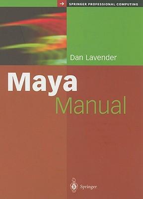 Essential Maya 4 Fast