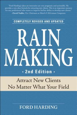rain-making-attract-new-clients-no-matter-what-your-field