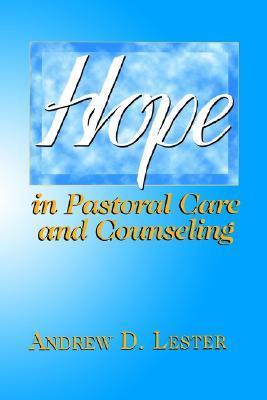 hope-in-pastoral-care-and-counseling