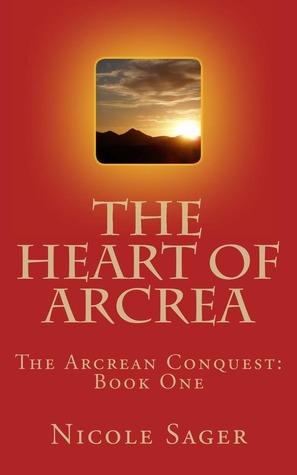 the-heart-of-arcrea