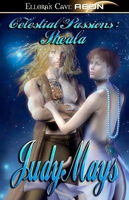 Sheala by Judy Mays