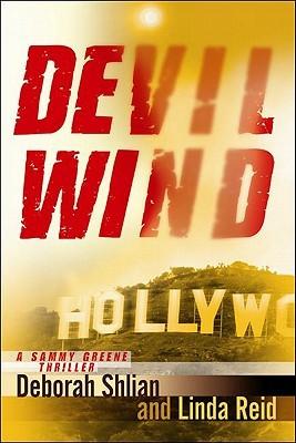 devil-wind