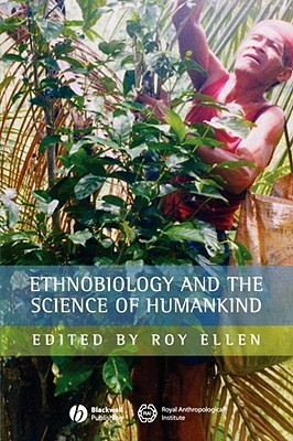 ethnobiology-and-the-science-of-humankind