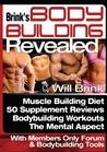 Brink's Bodybuild...