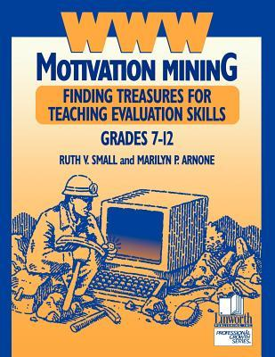 www-motivation-mining-finding-treasures-for-teaching-evaluation-skills-grades-7-12