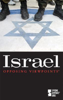 Download Israel: Opposing Viewpoints Epub Free