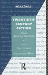 Twentieth-Century...