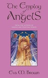 The Employ of Angels
