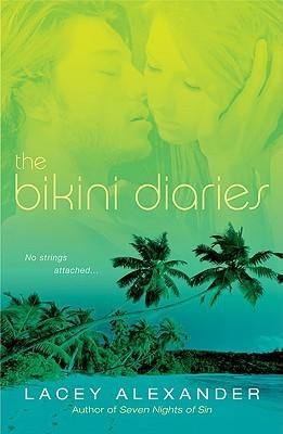 the-bikini-diaries