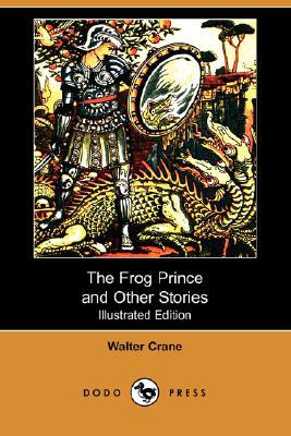 The Frog Prince And Other Stories