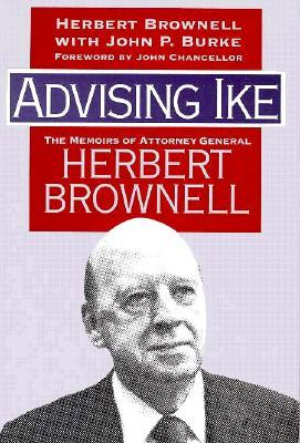 Advising Ike