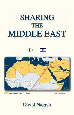sharing-the-middle-east