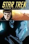 Spock Reflections