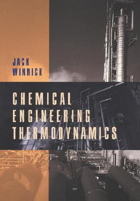 Chemical engineering thermodynamics an introduction to chemical engineering thermodynamics an introduction to thermodynamics for undergraduate engineering students fandeluxe Choice Image