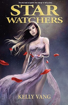Star Watchers by Kelly Vang