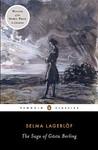 The Saga of Gösta Berling by Selma Lagerlöf