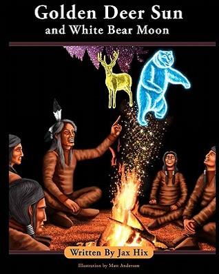 golden-deer-sun-and-white-bear-moon