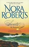 Secrets & Sunsets by Nora Roberts