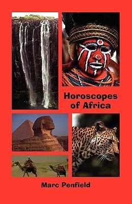Horoscopes of Africa