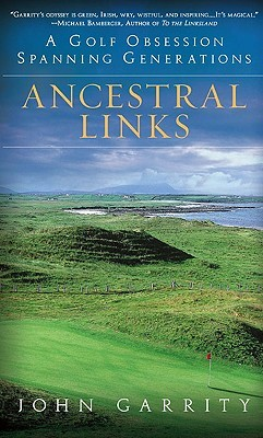 ancestral-links-a-golf-obsession-spanning-generations