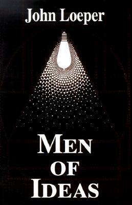 Men of Ideas