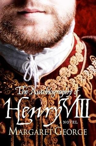 the-autobiography-of-henry-viii