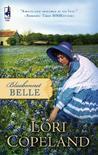 Bluebonnet Belle
