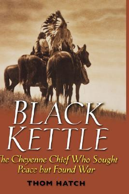 black-kettle-the-cheyenne-chief-who-sought-peace-but-found-war