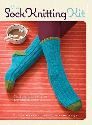 the-sock-knitting-kit-six-splendid-patterns-for-toasty-toes